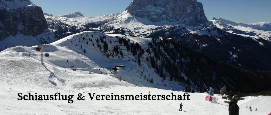 Bild-Schiausflug
