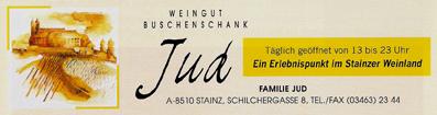 Erich-Jud_Web