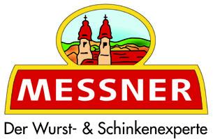 messner-wurst-logo_web