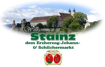 schilchermarkt_logo