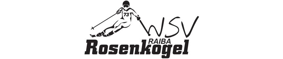 Logo_WSV_RAIBA_198_940.jpg