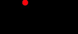 Logo Weingut Hiden