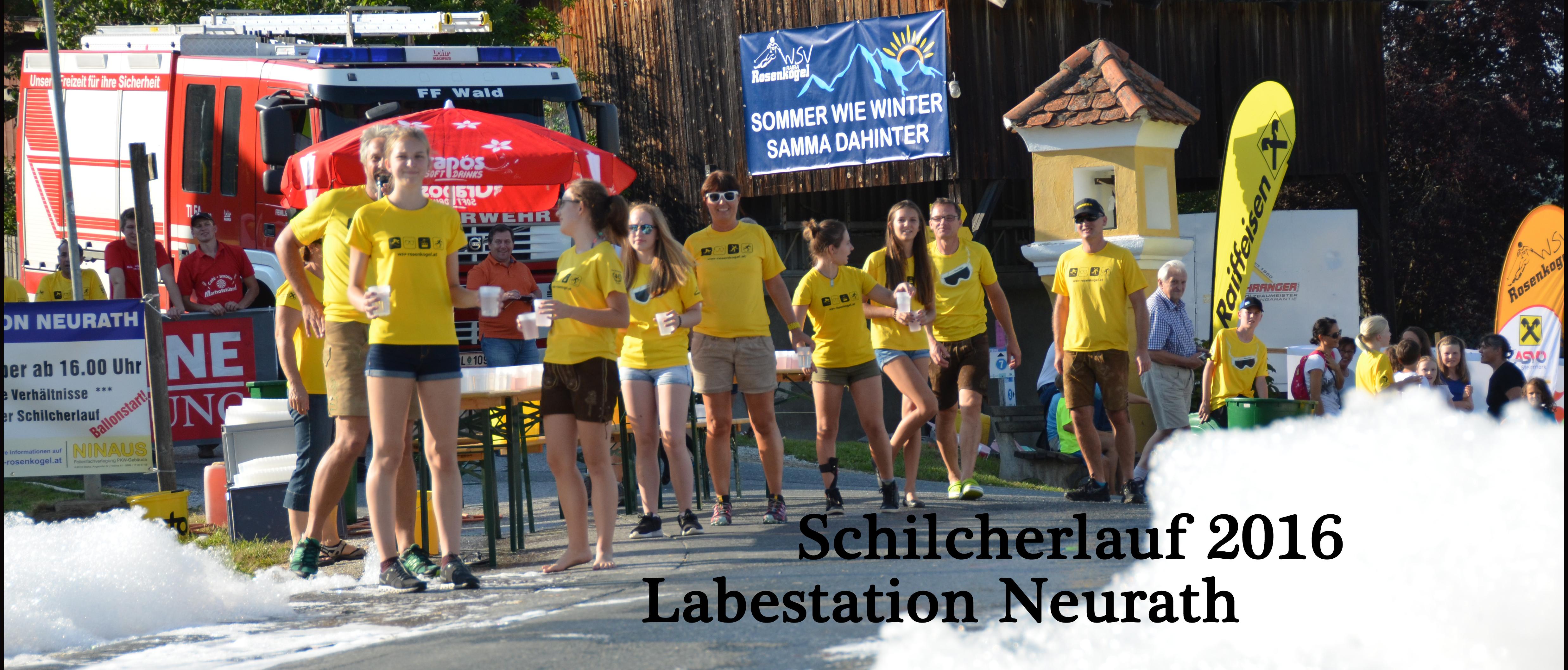 Schilcherlauf 2016 TitelHP