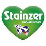 Logo_Stainzer-Milch